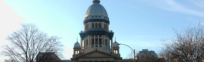 Springfield il tourism coupons