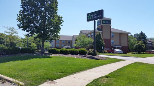 Extended Stay America - Peoria North