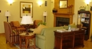Country Inn & Suites - Moline Airport